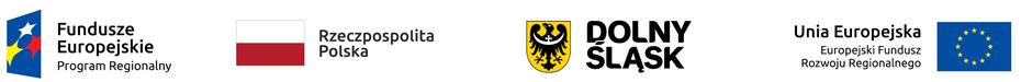 Unia Europejska Banner