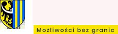 Powiat Zgorzelecki Logo