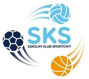 """III Edycja Programu """"Szkolny Klub Sportowy"""""""