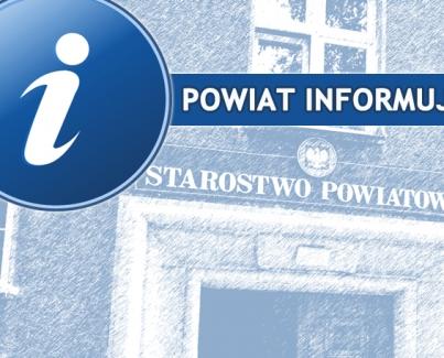 Konkurs na stanowisko dyrektora ZSZiL w Zgorzelcu