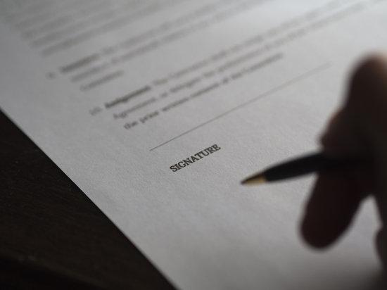 Pokazy i prezentacje – czyli jak uniknąć niekorzystnej umowy zakupu