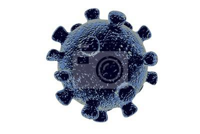 Informacje dot. zagrożenia zarażaniem koronawirusem SARS-CoV-2(aktualizacje)