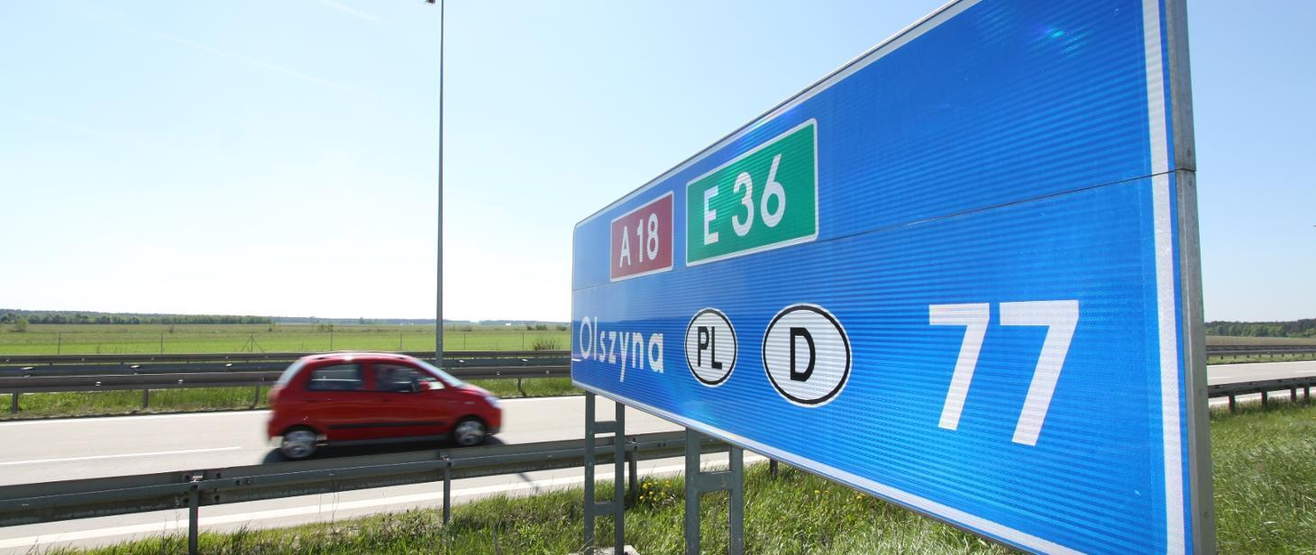 Więcej czasu na rejestrację pojazdu sprowadzonego z UE