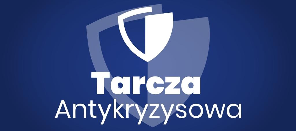 Tarcza Antykryzysowa: trwa nabór wniosków od przedsiębiorców i NGO
