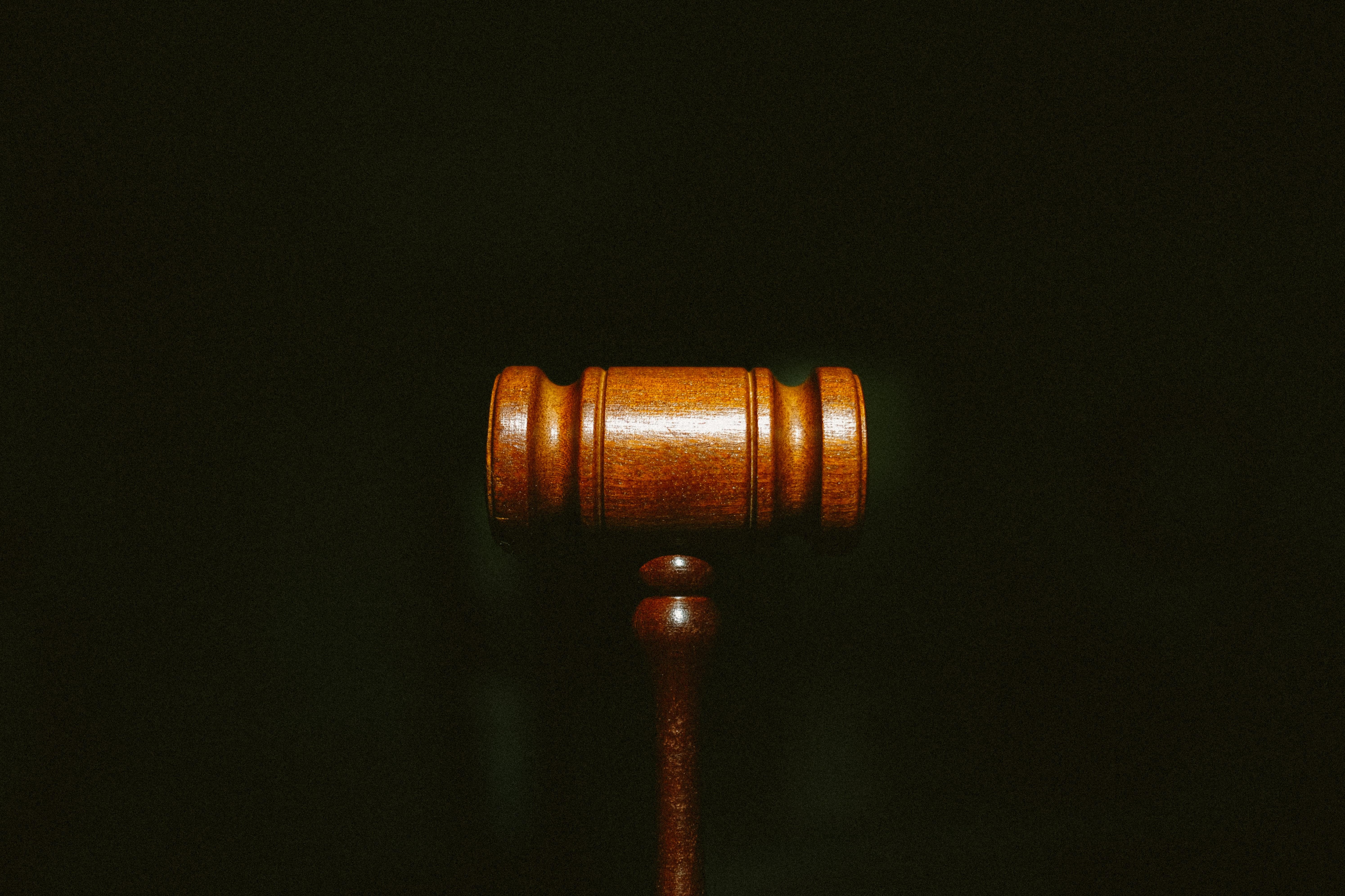 Nieodpłatna pomoc prawna: wznowienie bezpośredniej obsługi interesantów