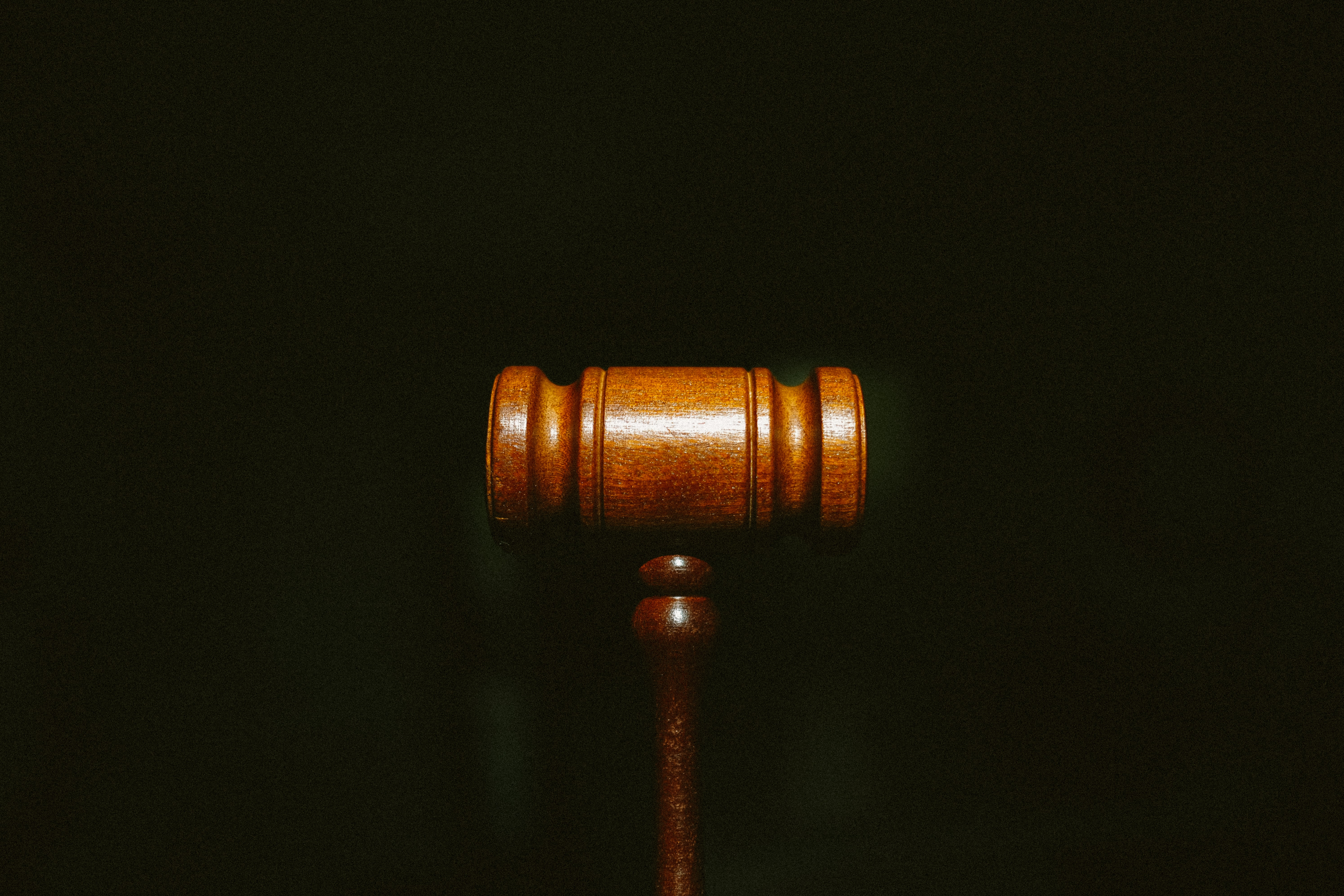 Konkurs ofert na nieodpłatną pomoc prawną lub nieodpłatne poradnictwo obywatelskie w roku 2021