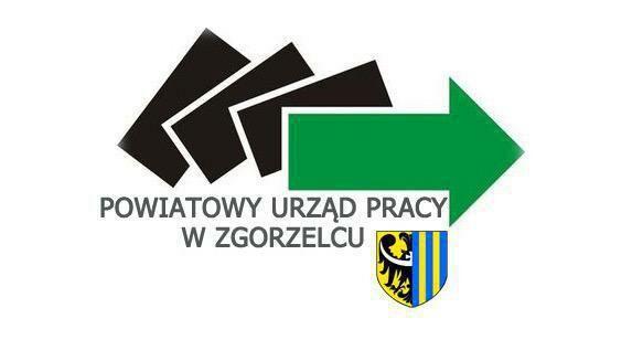 Powiatowy Urząd Pracy w Zgorzelcu – zmiany organizacyjne