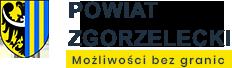 Starostwo Powiatowe w Zgorzelcu