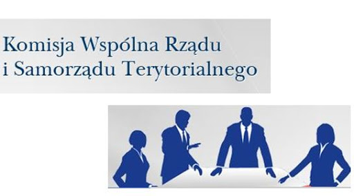 Posiedzenie Zespołu do Spraw Ustrojowych Komisji Wspólnej Rządu i Samorządu Terytorialnego