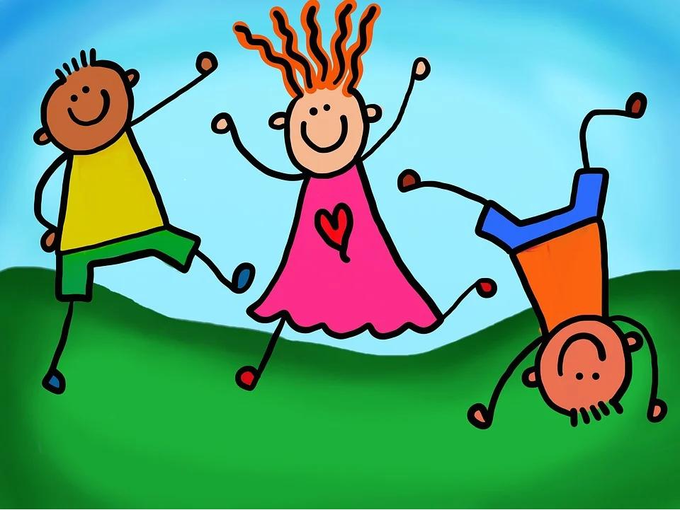 Chcesz pomóc swojemu dziecku? Zgłoś się do poradni psychologiczno-pedagogicznych