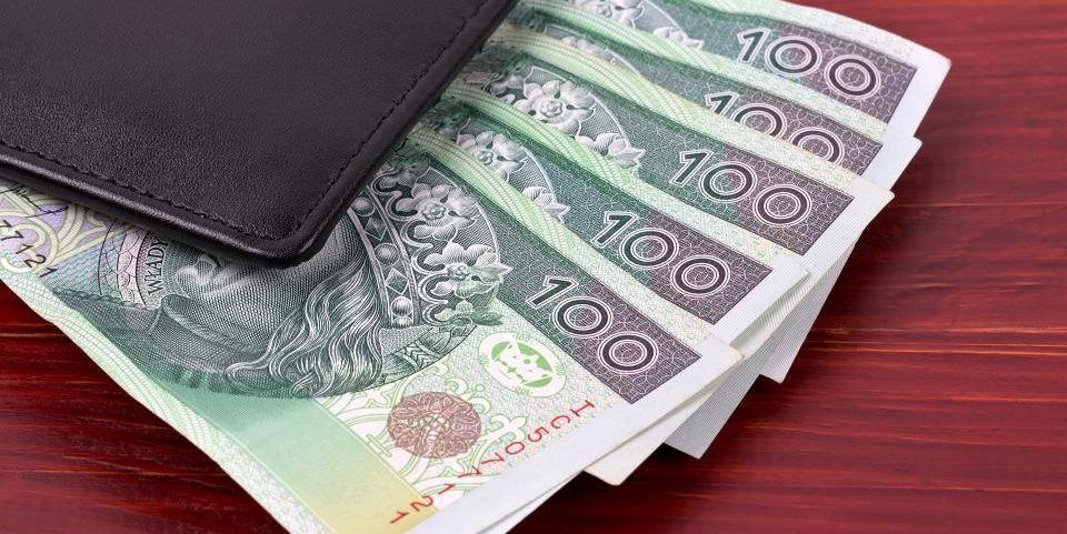Bezpłatne webinarium pt. Pieniądze na start – wsparcie unijne na zakładanie działalności gospodarczej