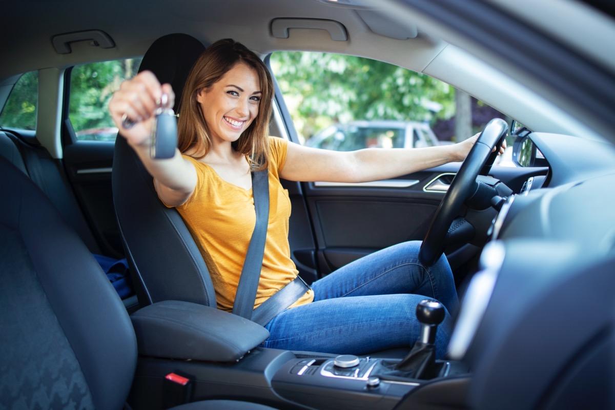 Sprawdź czy Twoje prawo jazdy jest gotowe do odbioru.