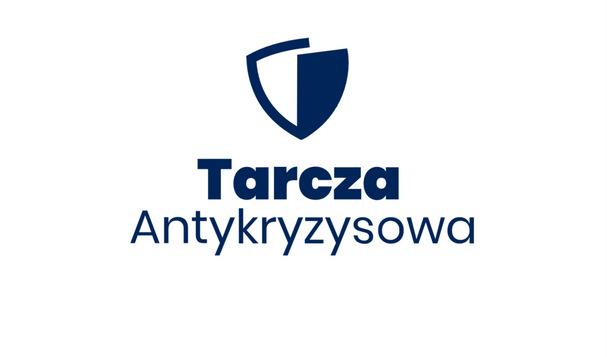 NOWA TARCZA ANTYKRYZYSOWA 9.0 INFORMACJE DLA PRZEDSIĘBIORCÓW