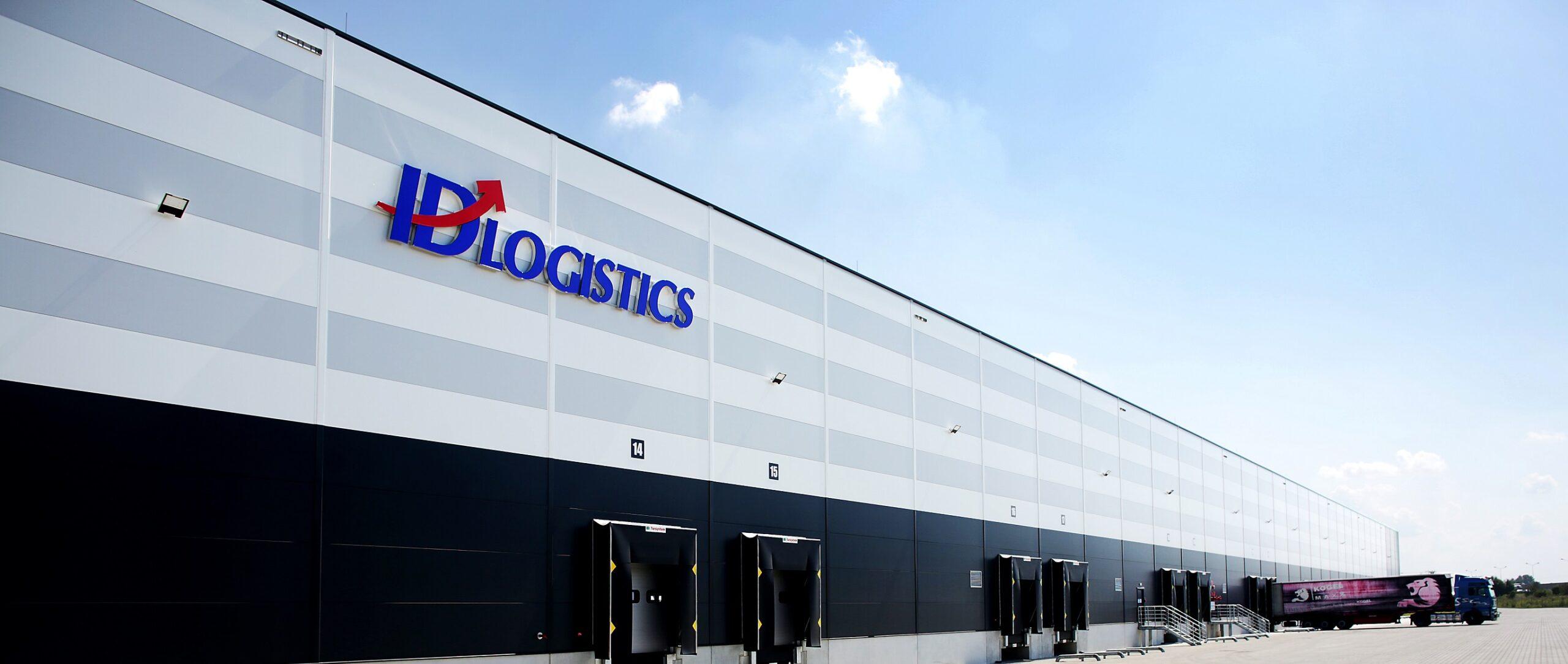 ID Logistics rozpoczyna jedną z największych rekrutacji w regionie Zgorzelca!
