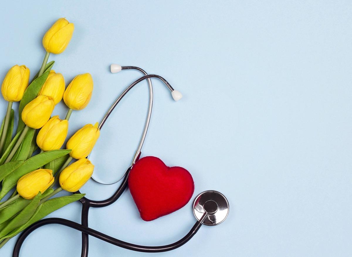 Światowy Dzień Lekarza Rodzinnego