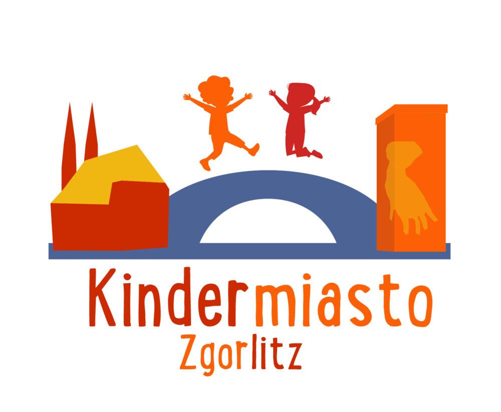 Przedłużenie terminu przyjmowania zgłoszeń na Kindermiasto Zgorlitz 2021
