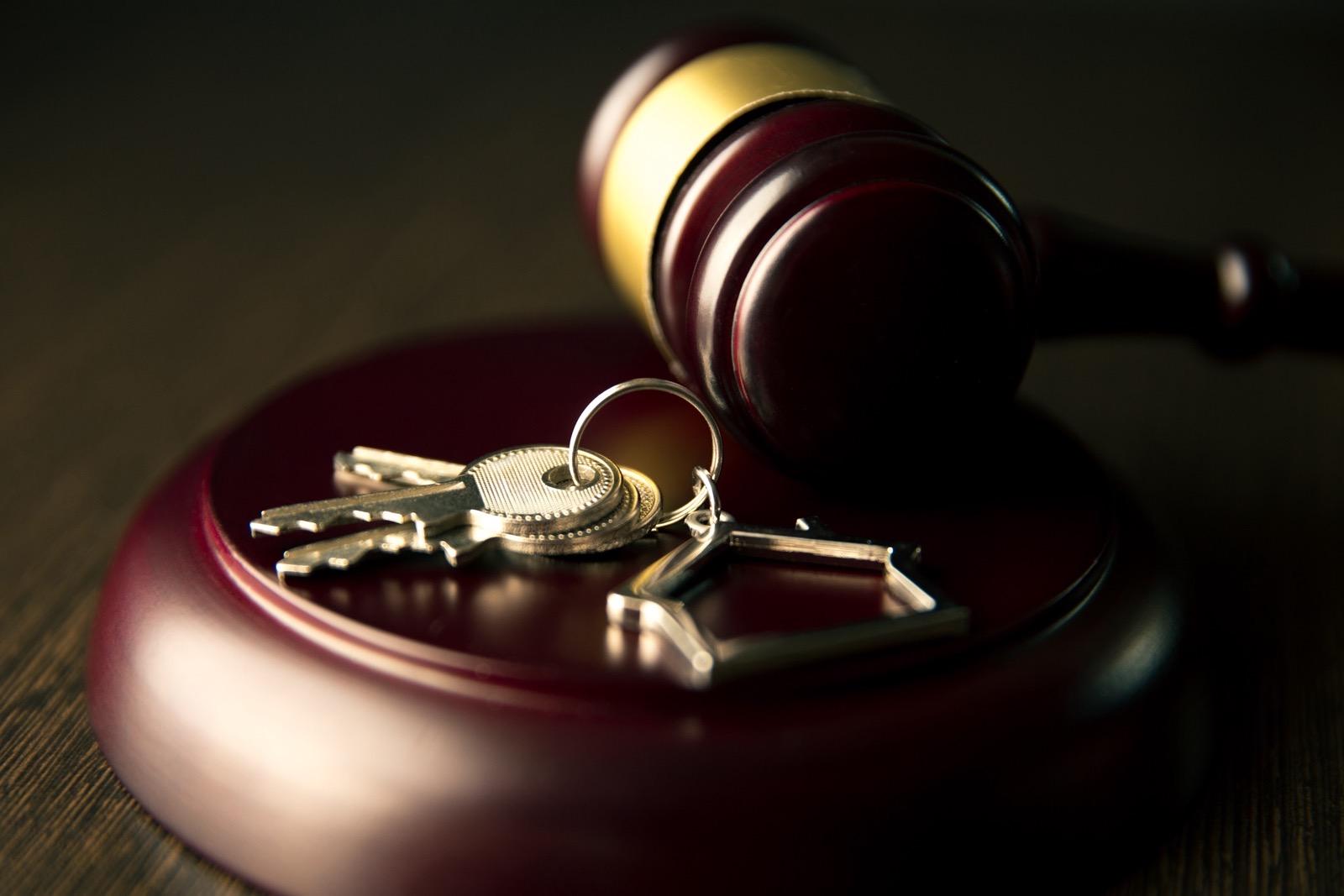 Przetarg dotyczący sprzedaży nieruchomości w Bogatyni