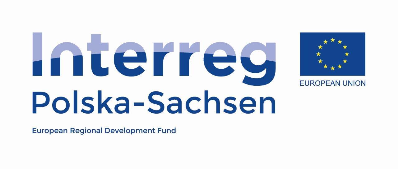 Konsultacje publiczne projektu Programu Interreg Polska-Saksonia 2021-2027