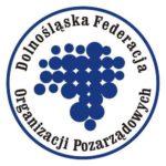 Nabór wniosków w Dolnośląskim Funduszu Małych Inicjatyw