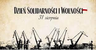 Dzień Solidarności i Wolności