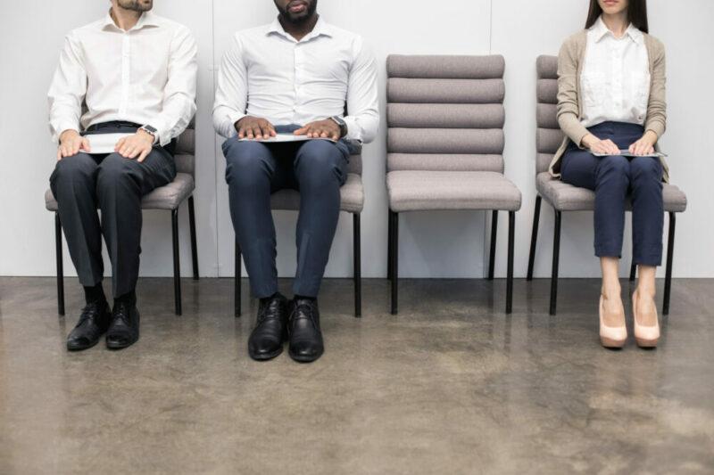 Możliwości dla osób bezrobotnych