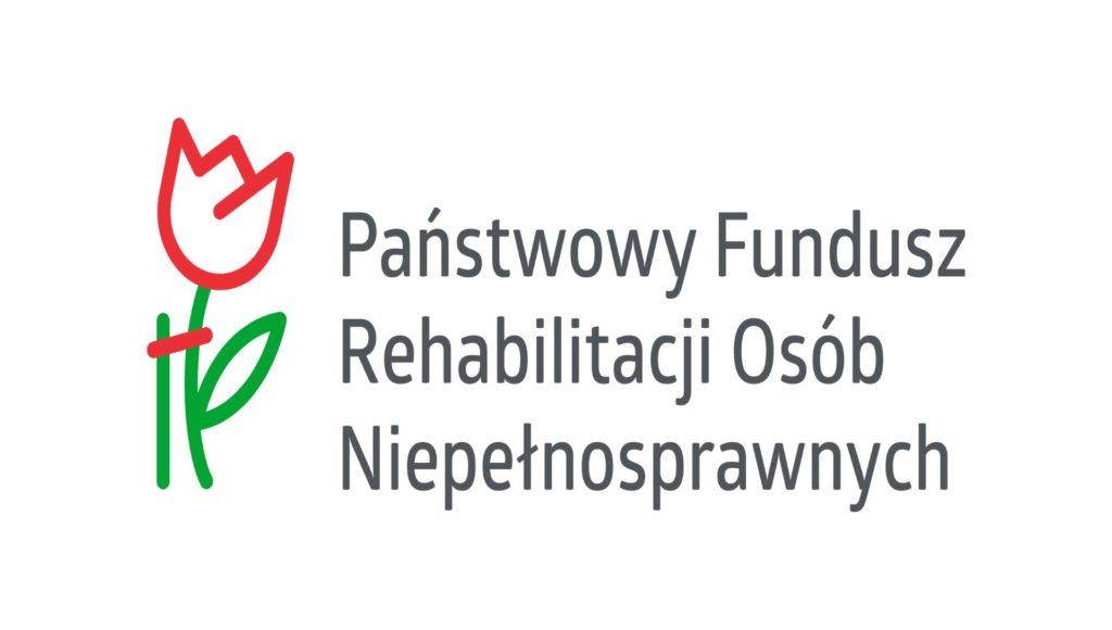 Wznowienie naboru wniosków realizowanych ze środków PFRON
