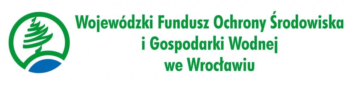 Powiat zgorzelecki otrzymał dofinansowanie od WFOŚiGW we Wrocławiu
