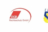 Dni konsultacyjne w Görlitz