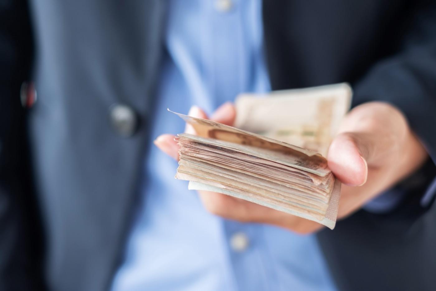 Pomoc finansowa dla pracodawców - PUP Zgorzelec
