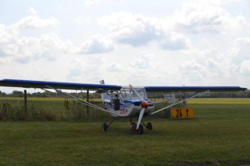 DSC 4675