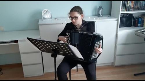 koncertdomowy (8)