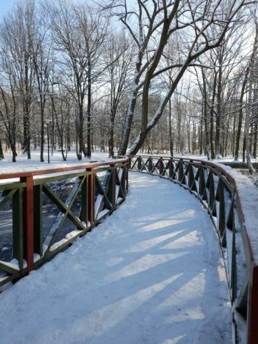 Wrześniewska J Park Zgorzelec (2)